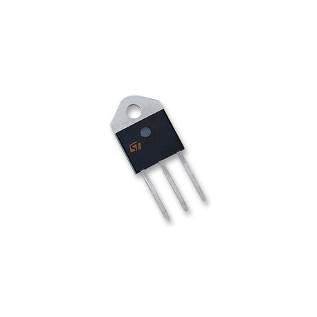 Transistor TO218 MosFet N BUZ345