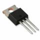 Transistor TO220 PNP BDX34C