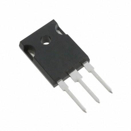 Transistor TO247 MosFet N IRFP240