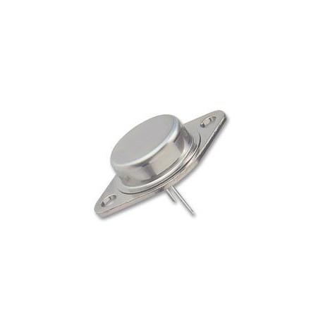Transistor TO3 PNP MJ11015