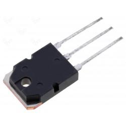 Transistor TO3P NPN TIP140