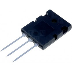 Transistor TO-3PBL NPN MJL21194