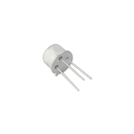 Transistor TO5 NPN 2N3439