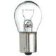 Ampoule Ba15s 26x52mm 12V 21W