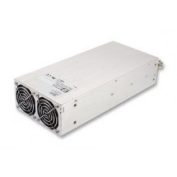 Alimentation XP-Power 90/264Vac - 1500W - 60Vdc - 25Amp.