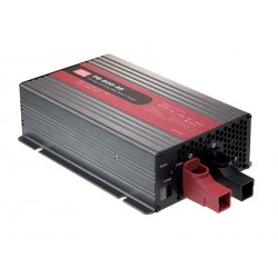 Alimentation chargeur Mean-Well 600W - 90/264Vac - 57,6V - 600W
