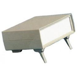 Coffret Retex Elbox 171x145x56mm