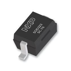 Diode CMS sod323F 30V 0,2A BAT42WS