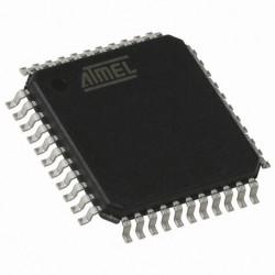 Circuit intégré CPLD VQFP44 XC2C64A-7QG100