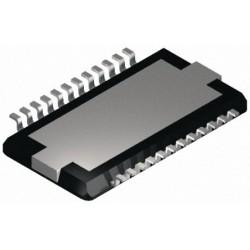 Circuit intégré HSOP24 TDA8920BTH