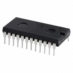 Circuit intégré dil24 HM3-6116-5