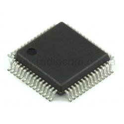 Circuit intégré qfp56 Oki MSM9841GS-2K