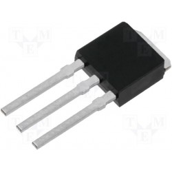 Transistor IPAK NPN 2SD1803