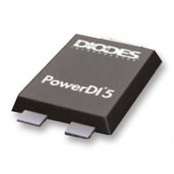 Transistor Power-DI5 NPN DXT2014P5-13