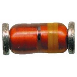 Diode 0,2Amp. 30V Minimelf LL103B