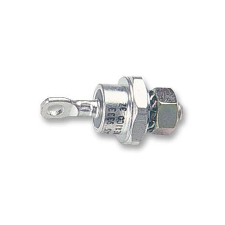 Diode boitier DO-5 50V 35Amp. 1N1183
