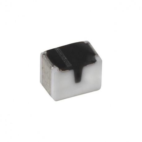Diode zéner CMS SOD110 3,6V 400mW