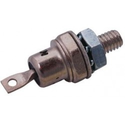 Diode zéner DO-4 10W 82V 1N3003B