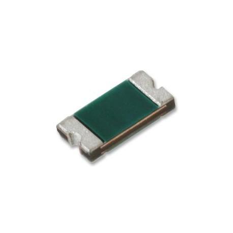 Fusible CMS 1206 rapide 63V 2,5Amp.