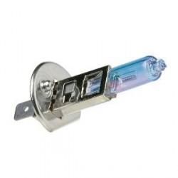 Ampoule H1 P14,5S 24V 70W 8x67mm