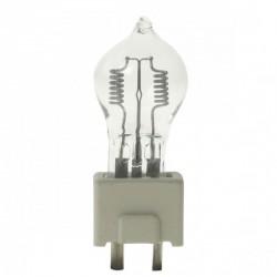 Ampoule halogène DYR 240V 650W