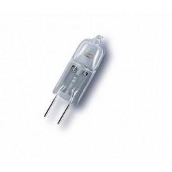 Ampoule halogéne G6,35 24V 100W