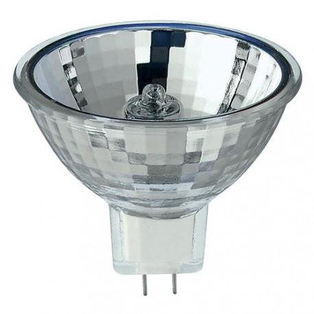 Ampoule halogéne GX5.3 MR16 21V 150W