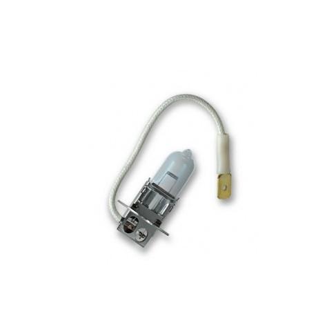 Ampoule halogéne H3 48V 45W