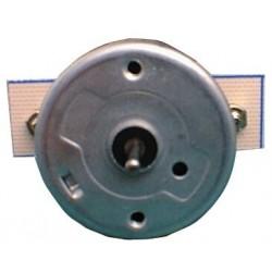 Module 2 plots au pas de 38mm moteur 3 à 12Vdc