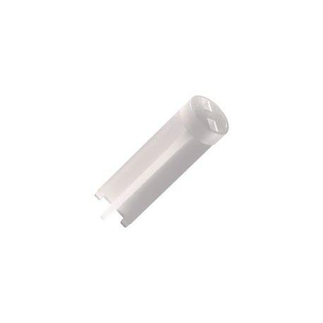 Entretoise montage pour led 9,14mm