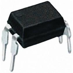 Opto-coupleur dil4 SFH610A-1