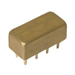 Oscillateur VCO 1370 / 2000Mhz 8V 30mA