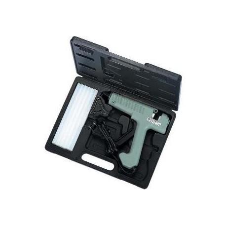 Coffret pistolet à colle 230V 80W