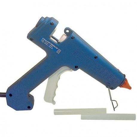 Pistolet à colle 230V 80W