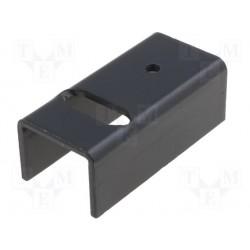 Dissipateur pour TO220 35x17x13mm