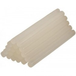1Kg de batons de colle 11,5 x 300mm