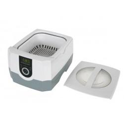 Nettoyeur ultrasons professionnel 1,4 litre 70W