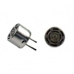 Transducteur émetteur ultra-sons 10mm