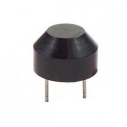 Transducteur étanche Récepteur U/S 40Khz