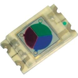 Capteur de couleur et lumière KPS-5130PD7C