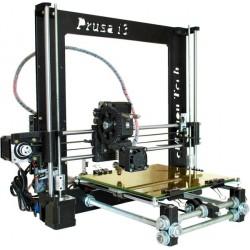 Kit imprimante 3D Prusa Mendel i3